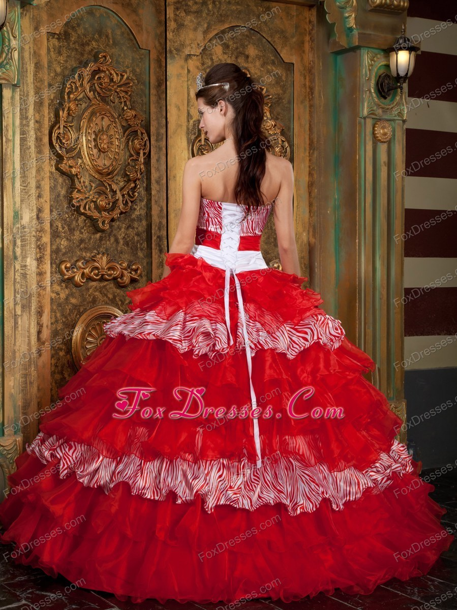 righteous sweet 16 dresses quinceanera favors