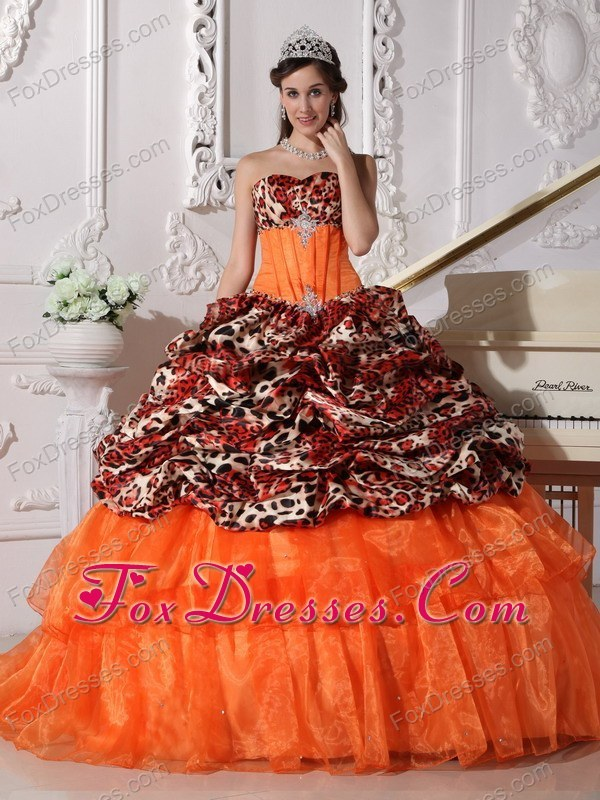 brand new dresses quinceanera for 2013 2014 winter