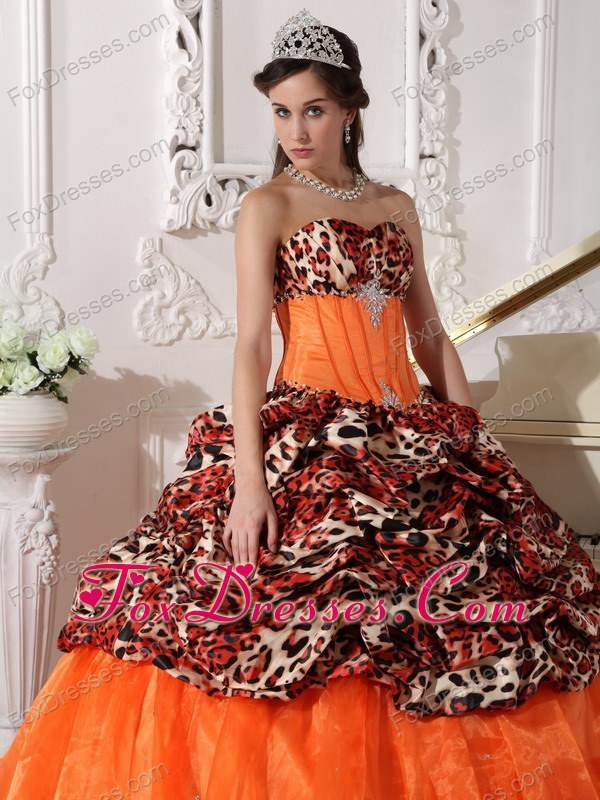 exclusive dresses for a quinceanera for girls birthday party wear
