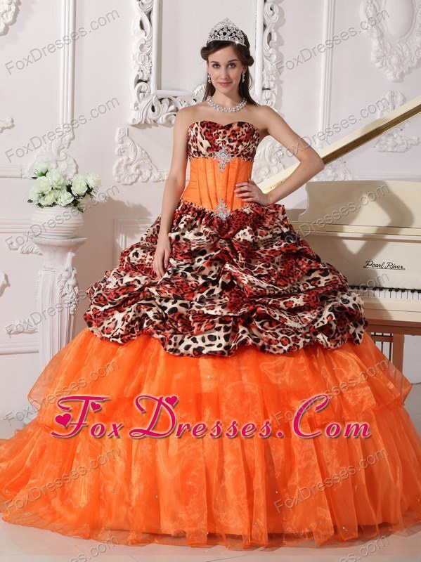 new arrival november vestidos para quinceaneras