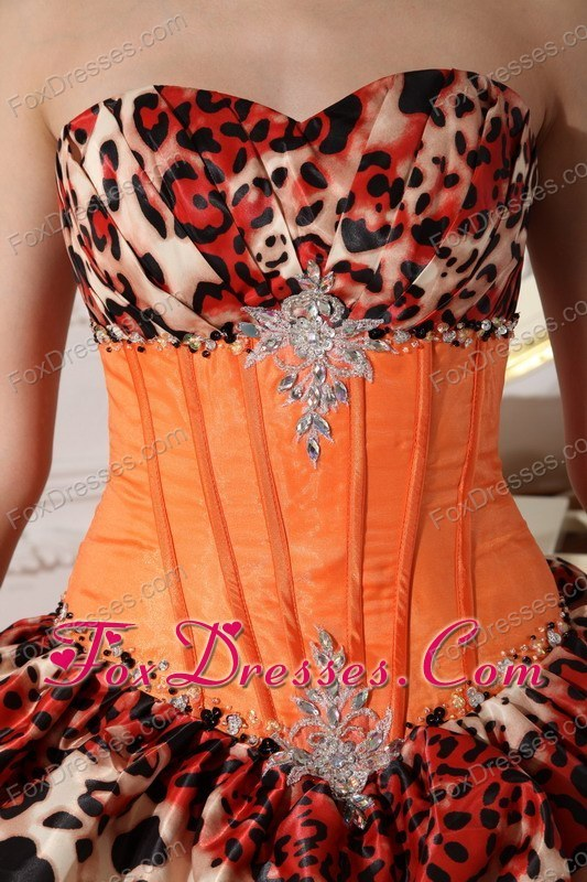 how to find sweet 15 dresses quinceanera mekot