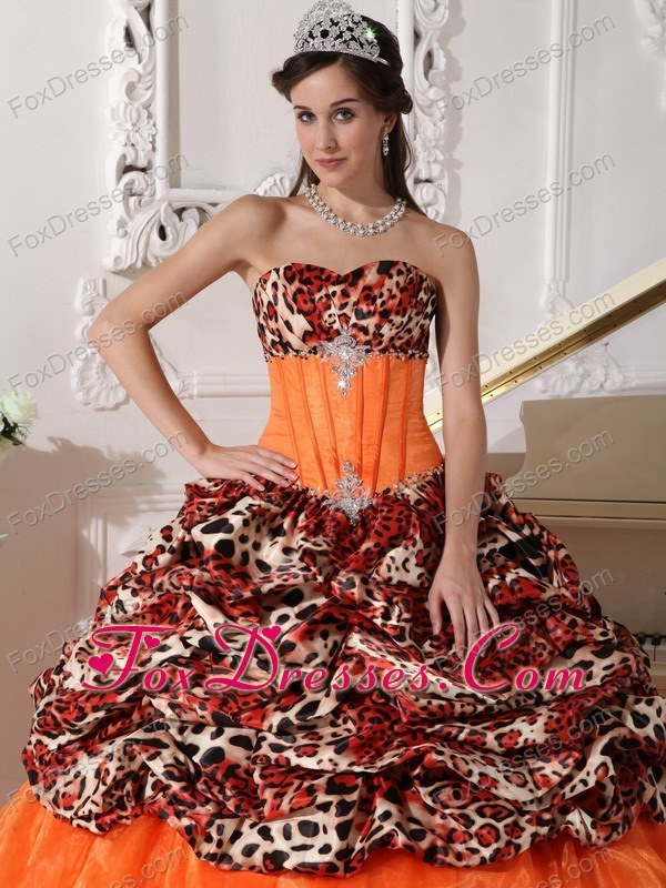 desirable ball gown quinceneara dresses on sale