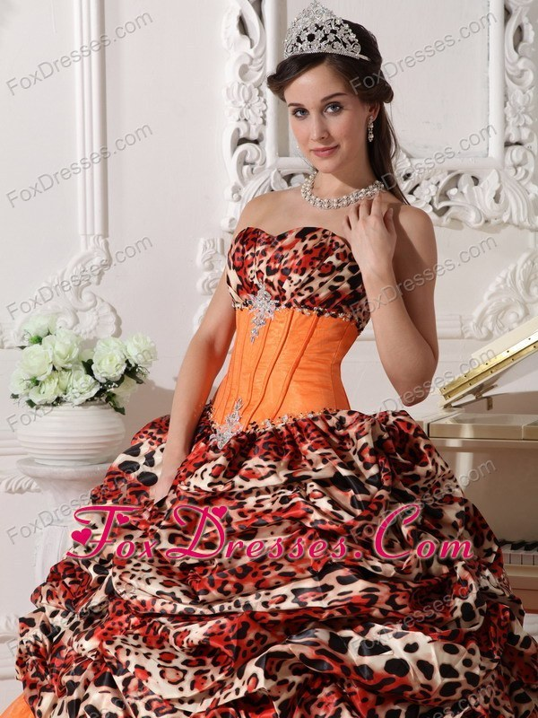 2013 2014 new style dresses for 15 for 2013 2014 winter