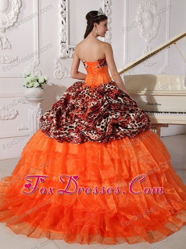 high end 2013 2014 floor length sweet 16 dresses