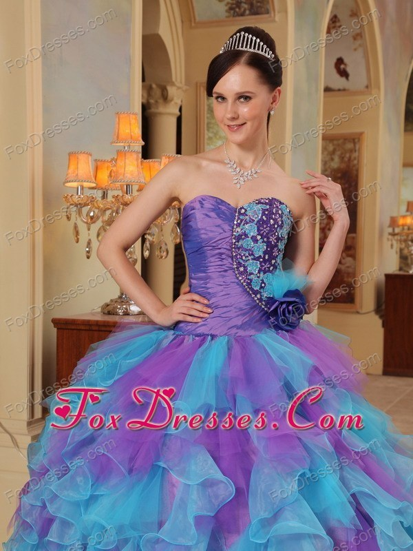 fabulous corset up dresses of 15 in military ball