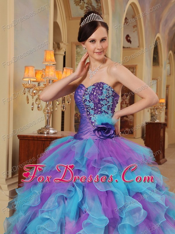 elegant lovely dresses for a quinceanera for victorian quinceanera dresses