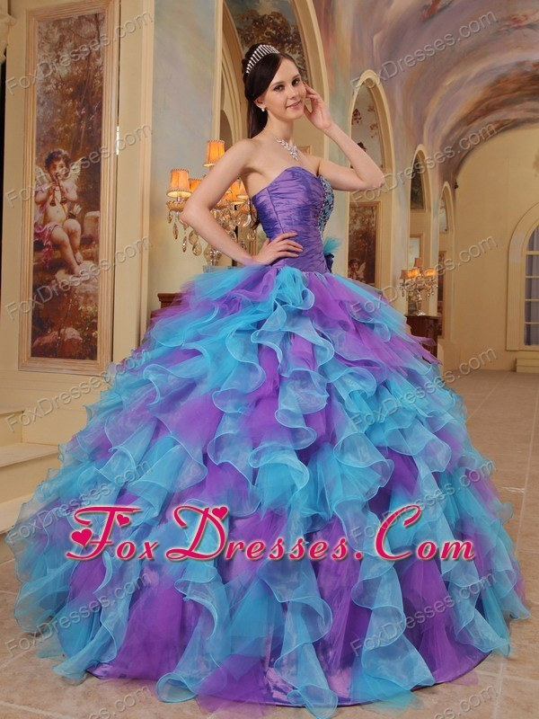 best lace up dress for quinceaneras 15 dresses from mexico unique vestidos para quinceanera 2011 dresses for quinceaneras