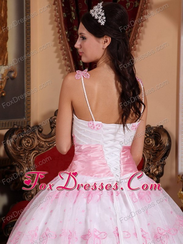 modernistic quinceanera gown dresses for girls birthday party wear