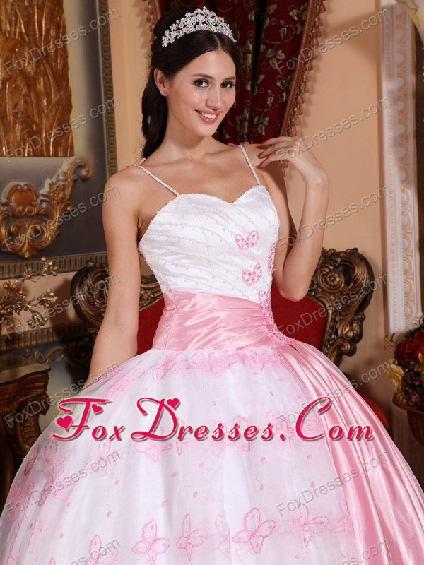 exquisite sweet 15 dresses quinceanera traditions