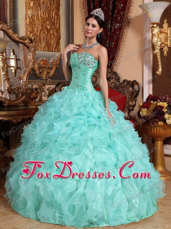2013 2014 spring attractive quinces dresses