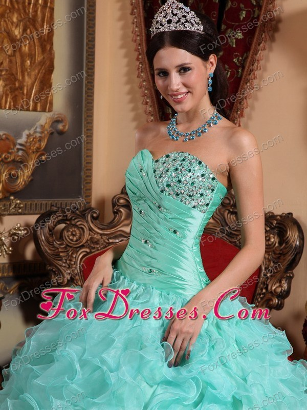 2014 2015 autumn lace up floor length most popular dress for quinceaneras
