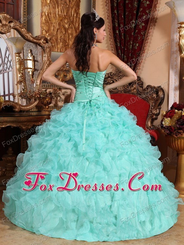 fabulous dresses of 15 corset up quinceanera favors