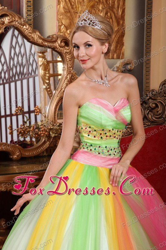 impressive dresses for quinceaneras for womens day