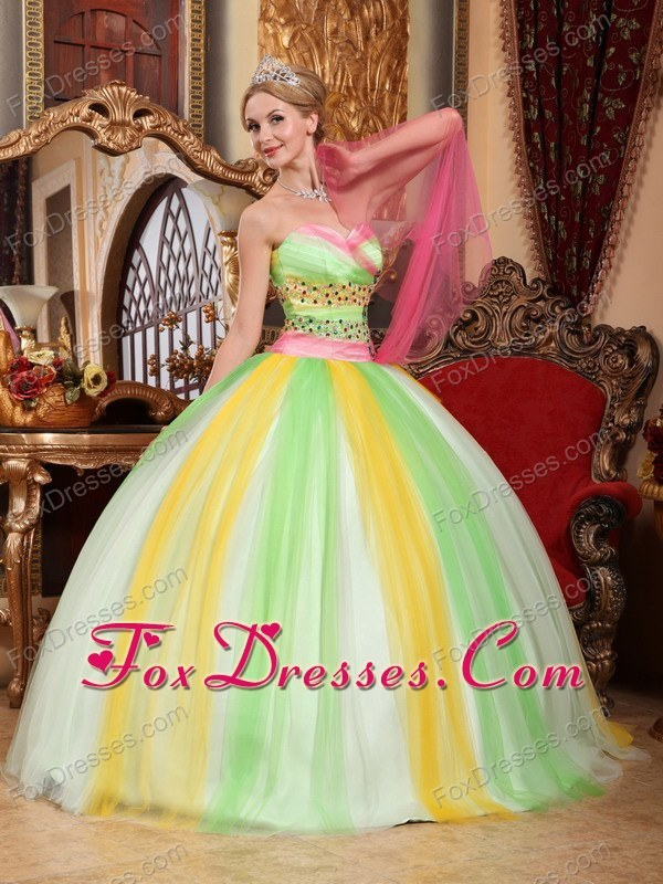traditional vestidos para quinceanera with jacket