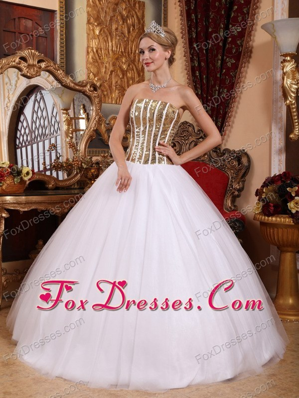 exquisite fashionable dresses of 15