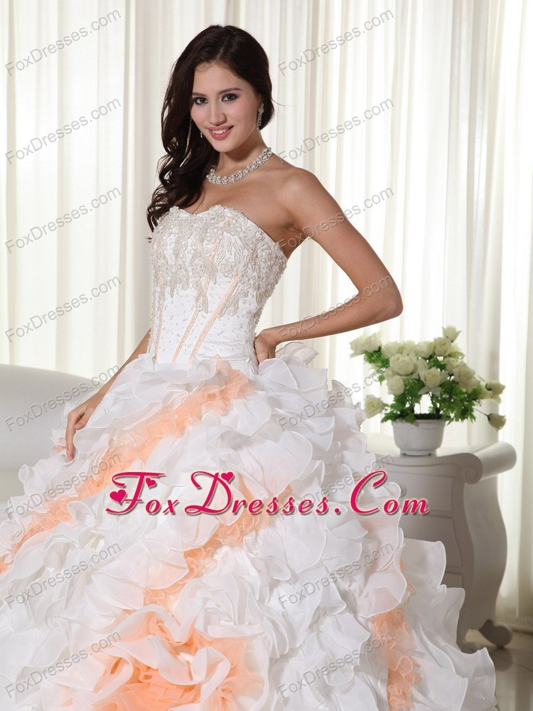 wedding gowns best seller 2014 summer