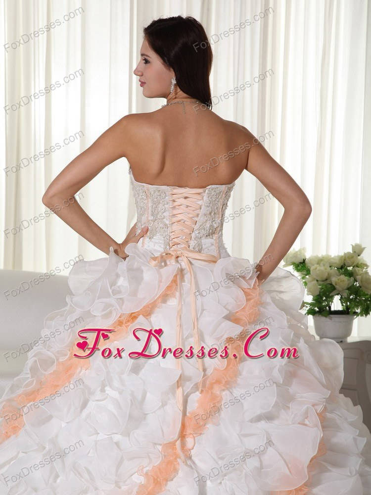recommended winter hall wedding reception dress