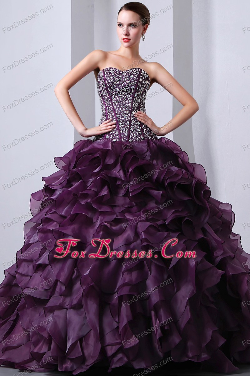 2013 2014 quinces dresses wholesale quinceanera dresses