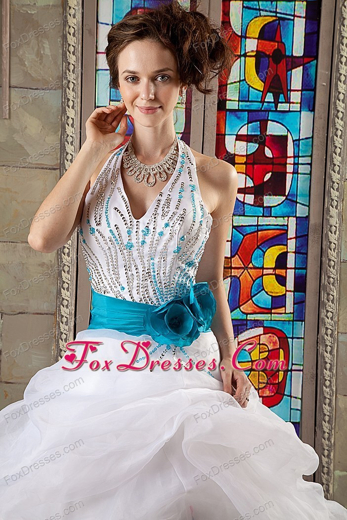 important 2014 2015 winter dresses for a quinceanera