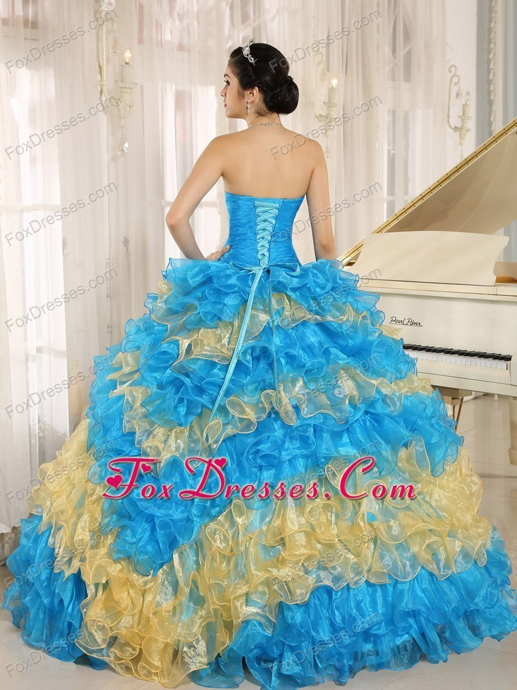 beautiful dress for quinceaneras 15 dresses from mexico