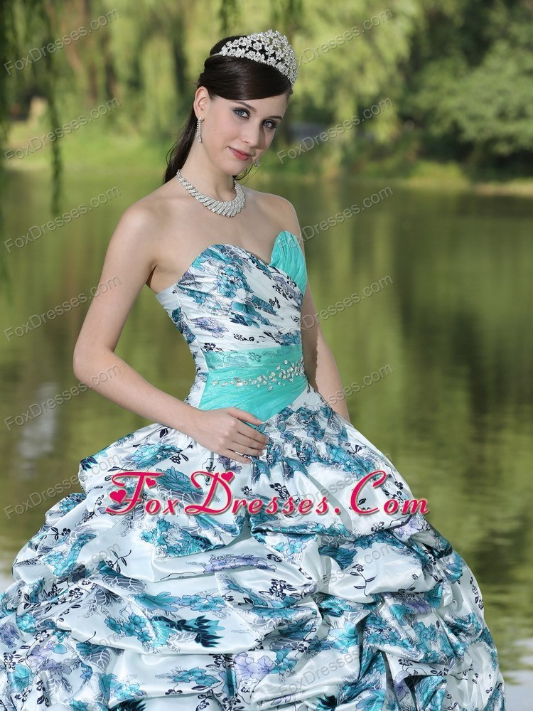 traditional vestidos para quinceaneras
