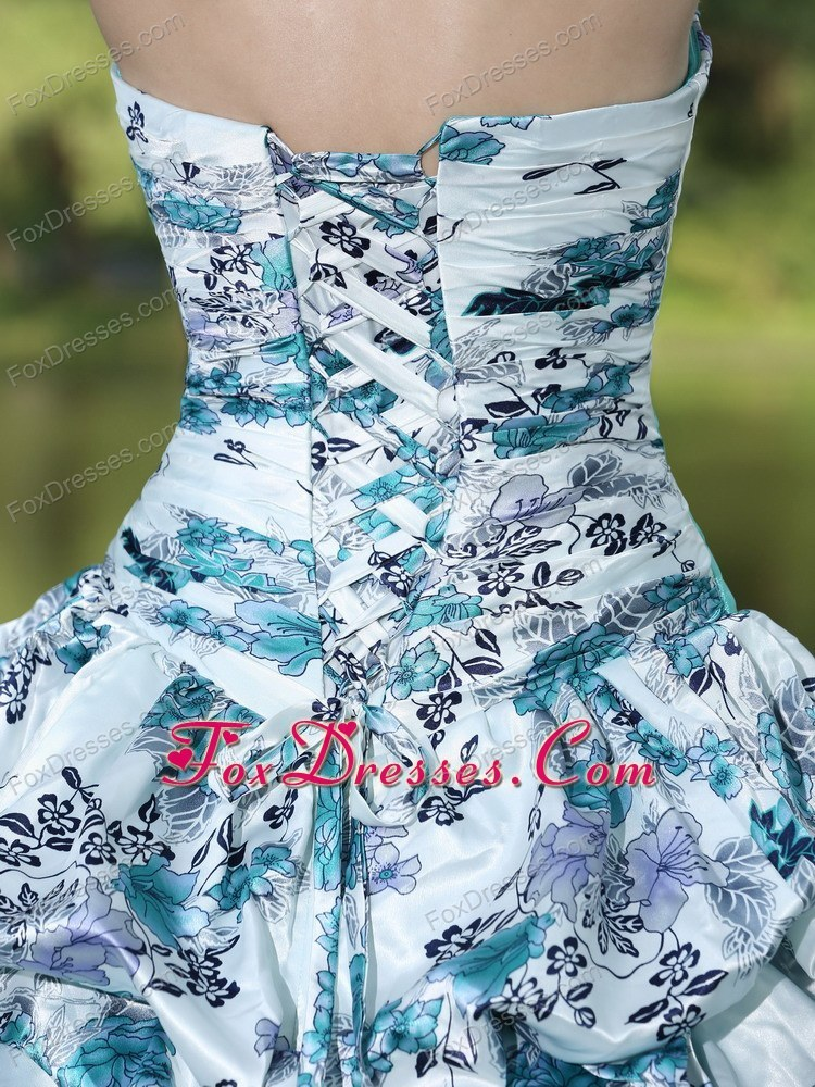 2013 2014 gorgeous dresses for a quince