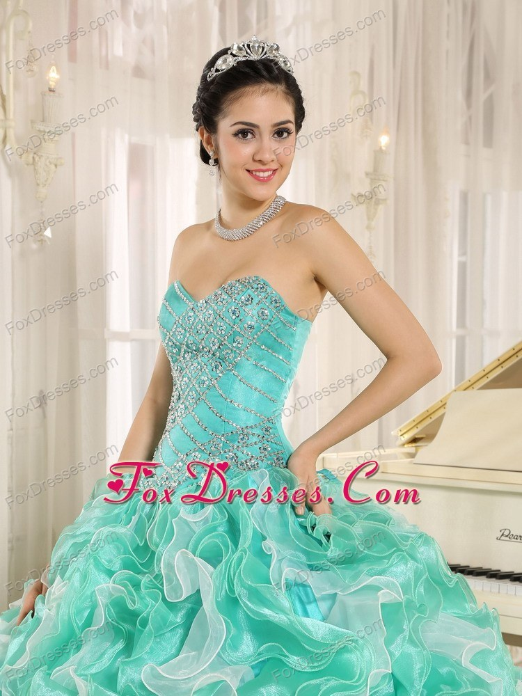 2014 2015 discount quince party dresses vestidos de quiceanera