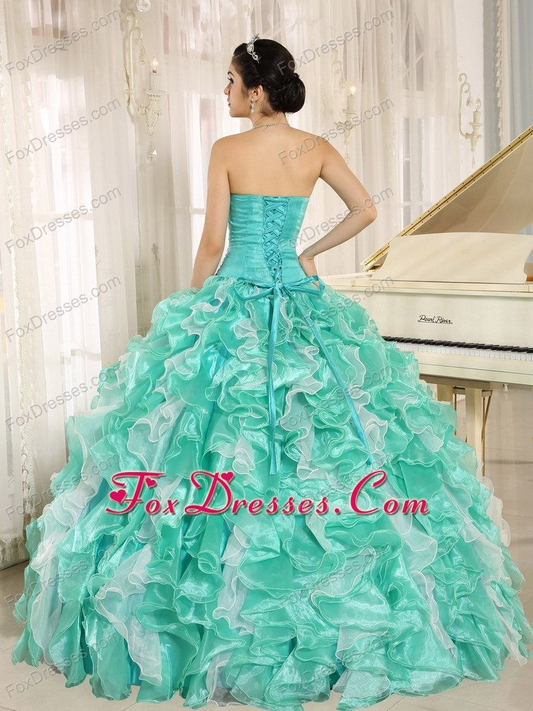 free shipping dresses for quinceaneras