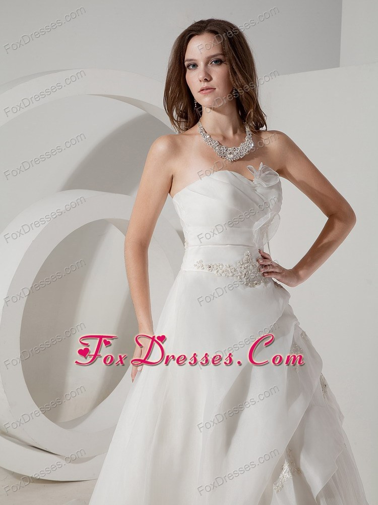 2013 mothers day bridal gowns