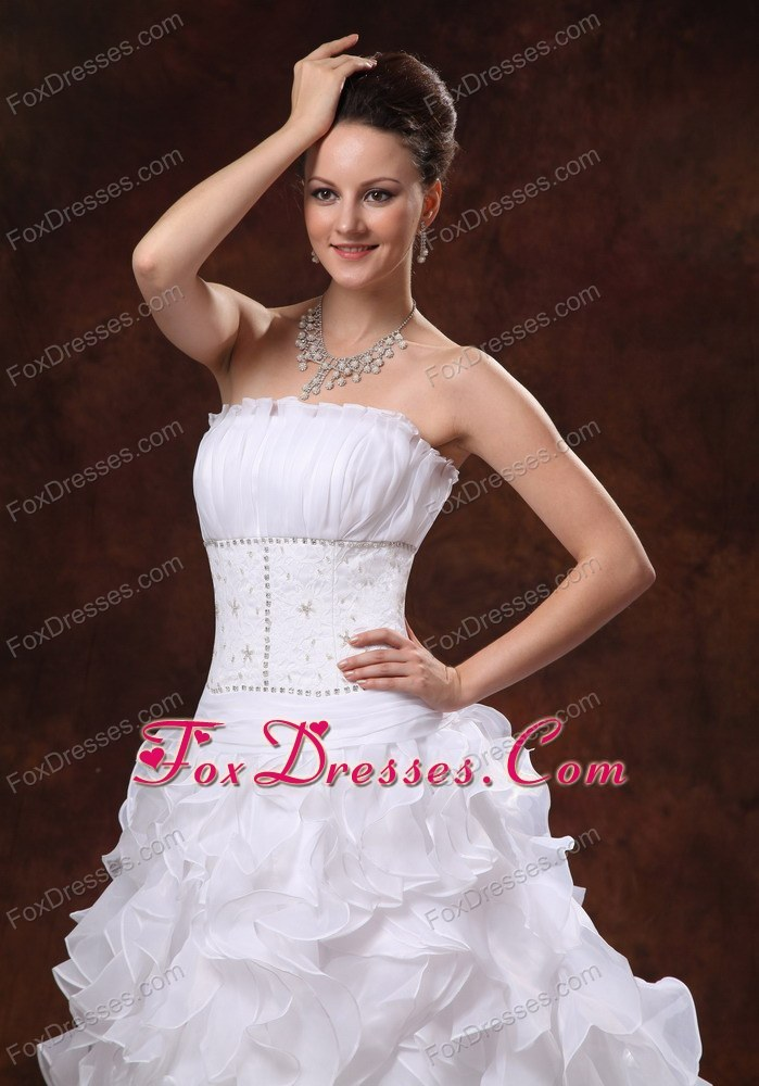 2013 2014 low price bridal dresses
