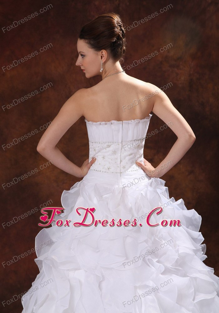 garden wedding online store wedding dress