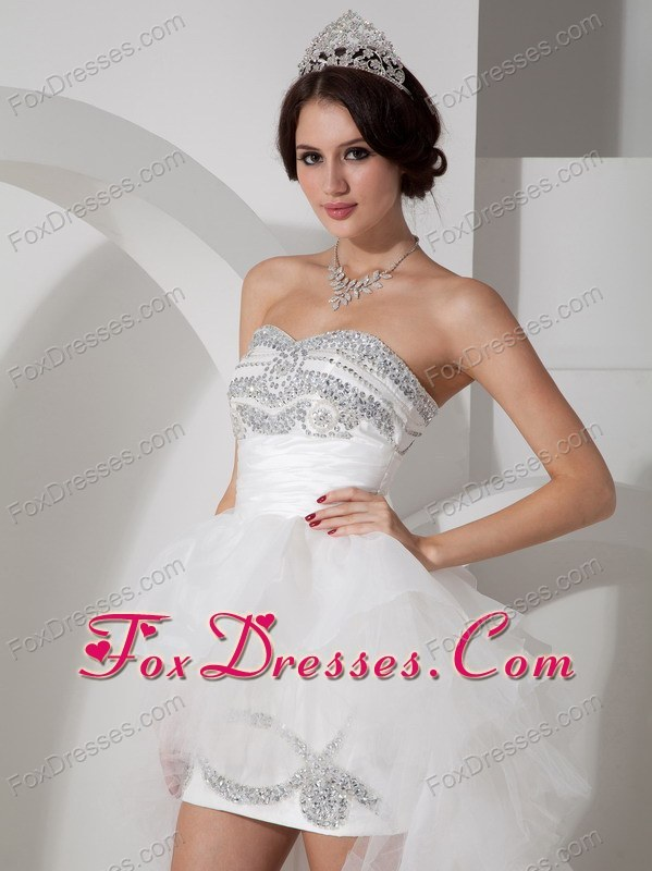 2013 2014 fitted royal wedding bridal dress