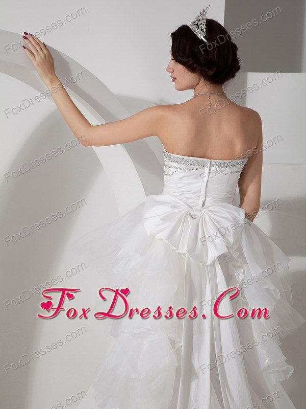 fitted royal wedding 2014 2015 wedding gown