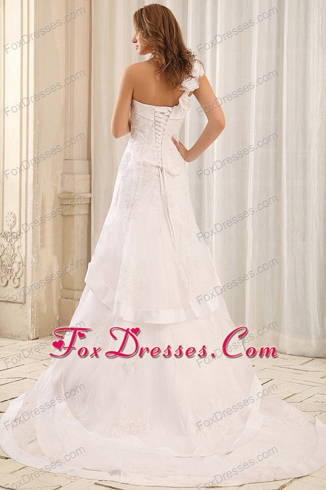 destination wedding spring wedding dresses