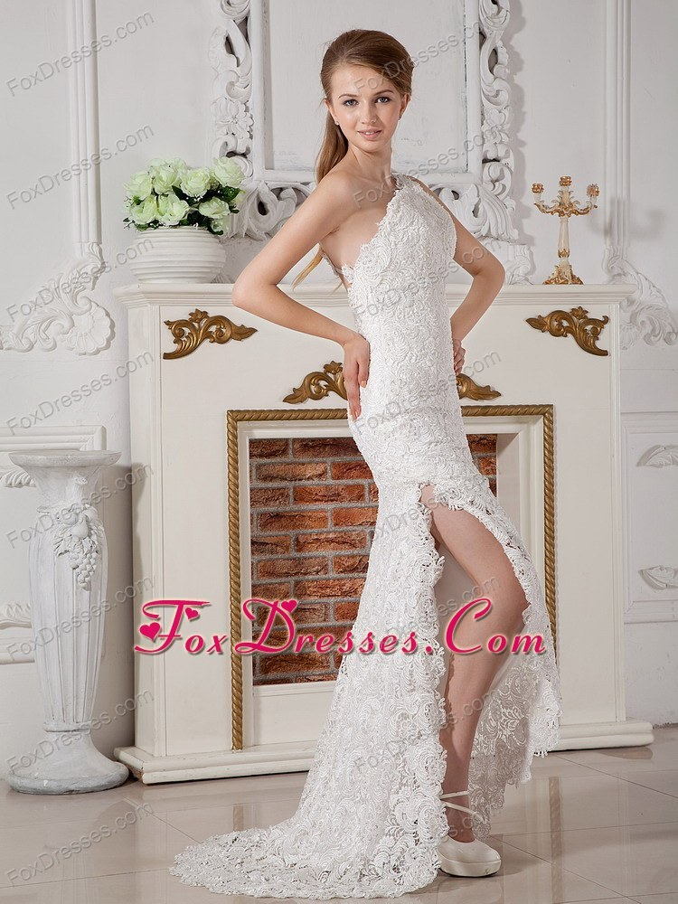 feminie dress high end bridal gowns