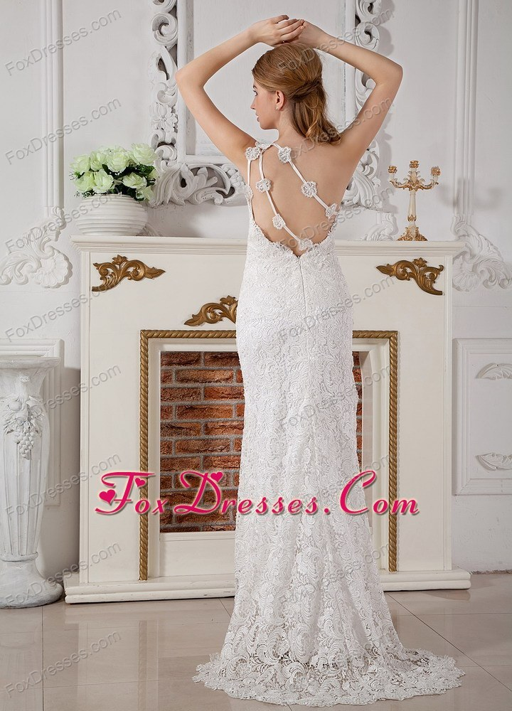 royal wedding wedding dress with fitted waist