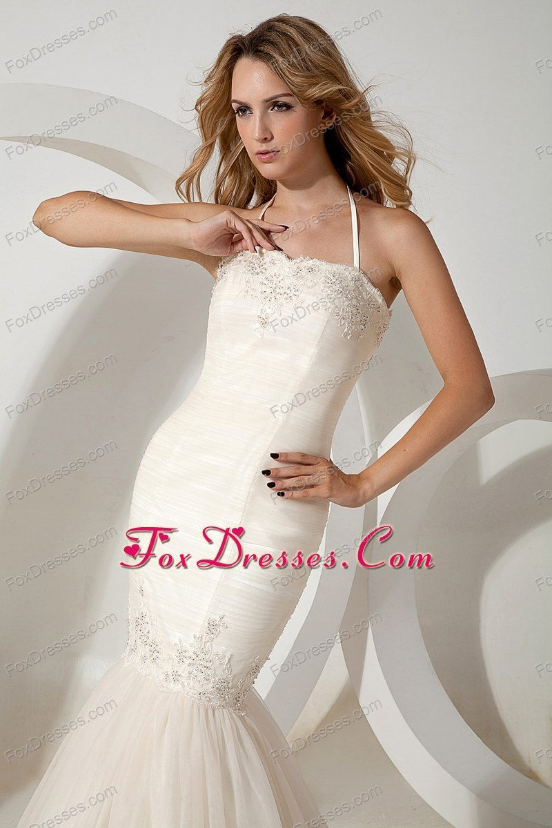 fitted waist wedding dress 2013 spring