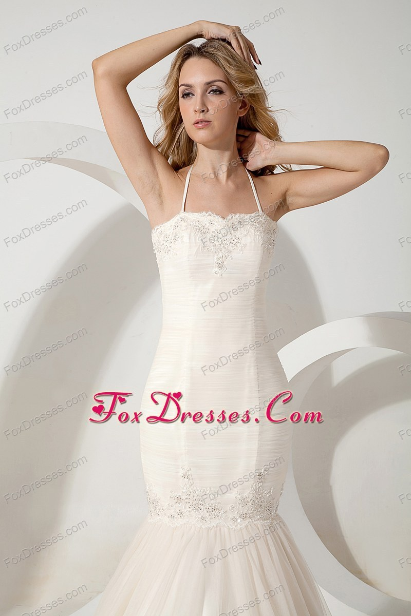 custom made wedding dresses with zipper up back