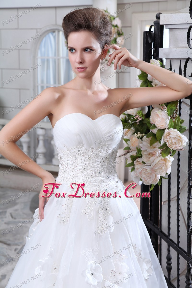 how to find bridal gown