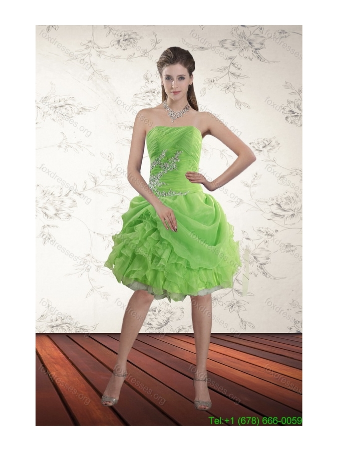 high low spring dresses - photo #37