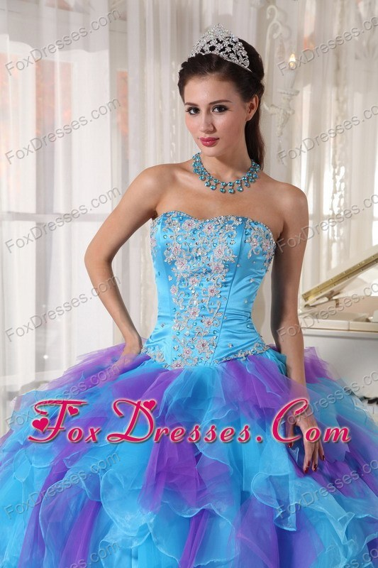 classy dresses quinceanera for feminie dress