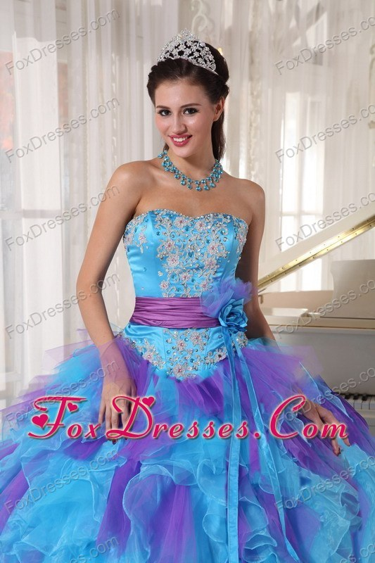 cute sweet 16 dresses for april fools day