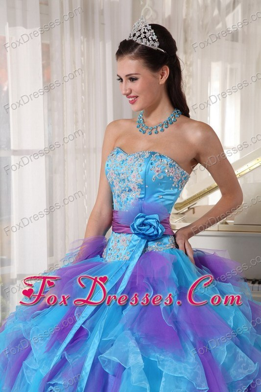 new dresses for quinceaneras