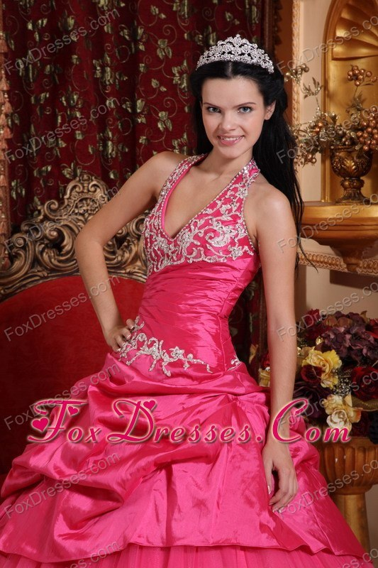 exclusive traditional ball gown dress for quinceaneras