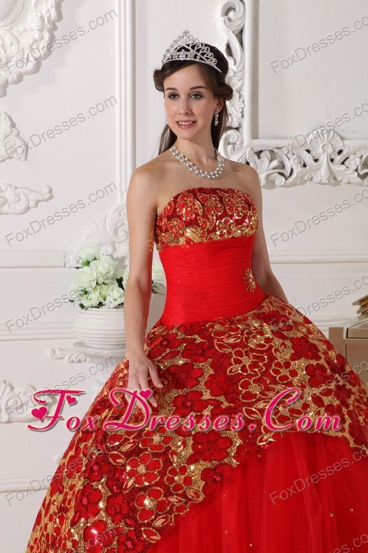 quinceanera gowns in summer