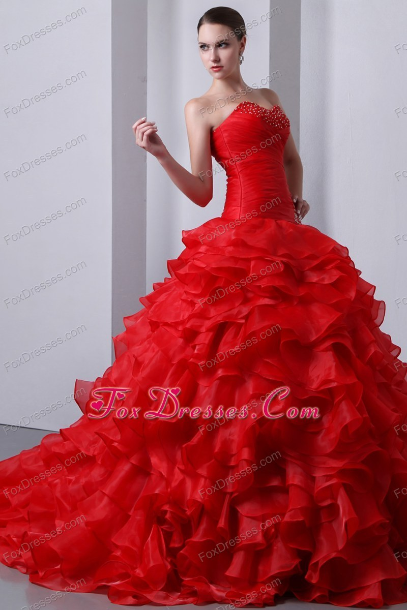 2013 how to plan a beautiful quinceanera