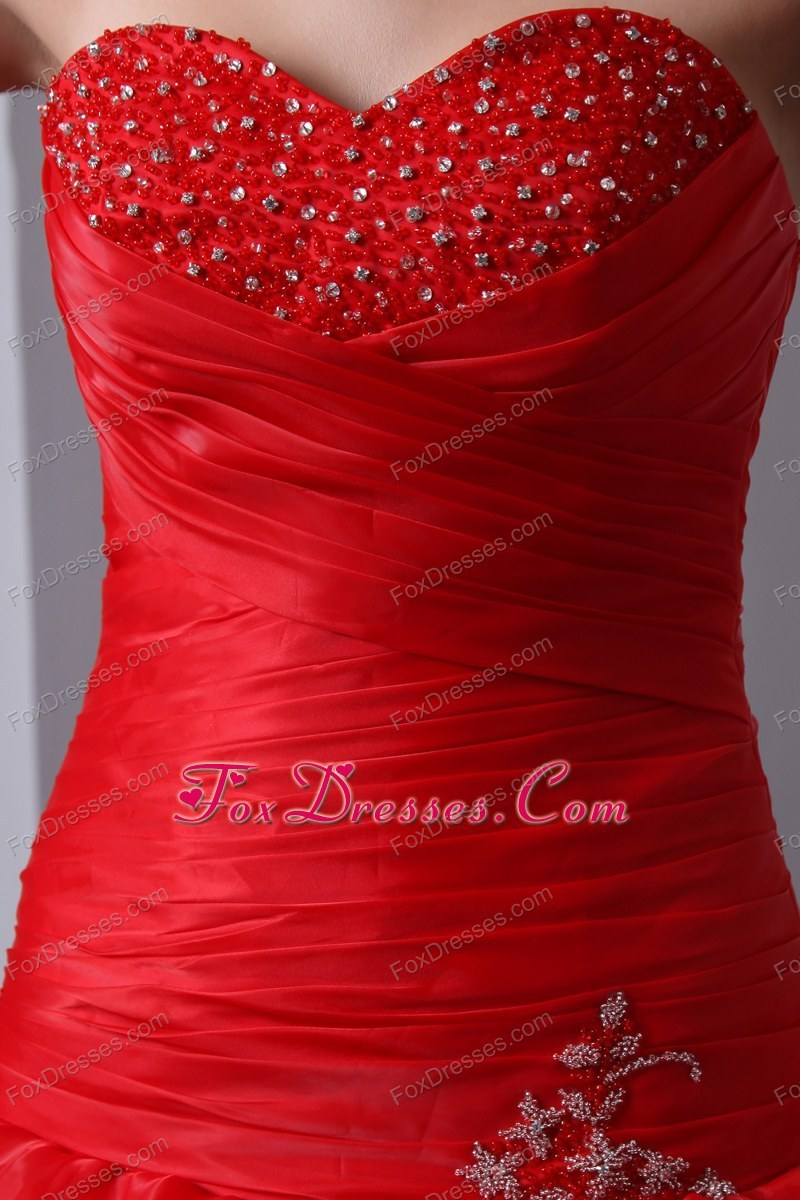 dama dress for quinceanera