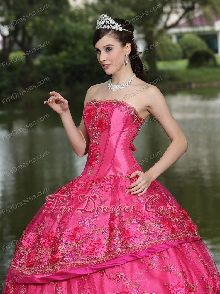 good quality discount dresses of 15