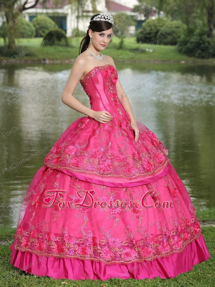 modest april vestidos para quinceanera for retro dresses