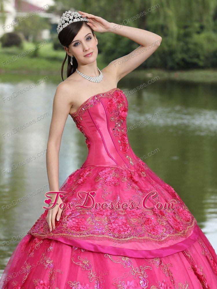 latest sweet 15 dresses for debutante balls